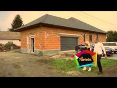 TV 2 Szépítők műsor - intelligens fűtőfólia - YouTube Shed, Outdoor Structures, Tv, Youtube, Television Set, Youtubers, Barns, Youtube Movies, Sheds