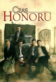 Czas honoru Warsaw, Tv Shows, Stars, Movie Posters, Movies, Best Series, Europe, Films, Film Poster