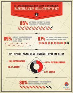 Matter_Survey_Infographic_V4
