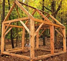 Timber-Frame-1-300x275.jpg 300×275 píxeles