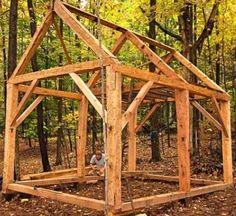 Timber-Frame-1-300x275.jpg 300×275 píxeles