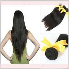 Cheap Peruvian 1pcs Virgin 6A 8-28inches Hair Weave/Weft Hair Extensions http://www.ishowigs.com/cheap-peruvian-4pcs-remy-hair-weave-weft-hair-extensions-heww58692316.html