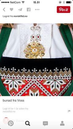 U Hardanger Embroidery, Costumes, Bags, Fashion, Handbags, Moda, Dress Up Clothes, Fashion Styles, Fancy Dress