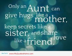 loss of a aunt pictures and quotes for facebook | Cute-Brother-and-Sister-Quotes-and-Sayings-Pictures-for-Living-Room ...