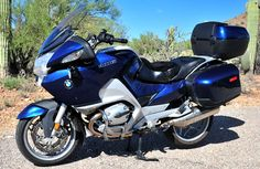 2005-2013 R1200RT Bmw R1200rt, Touring Motorcycles, Bmw Boxer, Bike Life, Motorbikes, Yamaha, Harley Davidson, Cycling, Bicycle