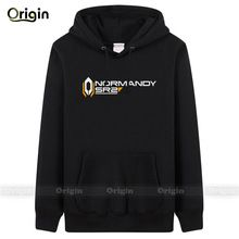http://babyclothes.fashiongarments.biz/  New 2016 Hot Fashion Thick Warm Winter printed Normandy SR2 Casual Jackets Mens hoodie& sweatshirt boys tracksuit XXXL Plus Size, http://babyclothes.fashiongarments.biz/products/new-2016-hot-fashion-thick-warm-winter-printed-normandy-sr2-casual-jackets-mens-hoodie-sweatshirt-boys-tracksuit-xxxl-plus-size/, 	            DIY Fashion printing hoodies and sweatshirt 	Hi,guys,welcome to shopping our DIY fashion hoodies & sweatshirts store,our T-shirts,long…