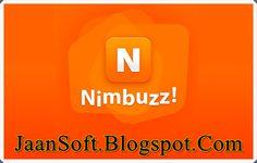 Nimbuzz 2.9.3 (Windows) Download