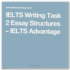 essay essaytips oxford essay writing muet essay comparison  argumentative essay outline creating an argument outline although there is no set model of organization for argumentative essays there are some common