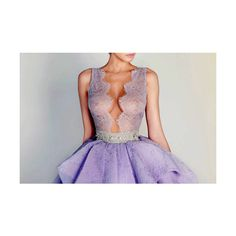 Tumblr ❤ liked on Polyvore featuring dresses and backgrounds