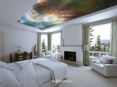 224 beste afbeeldingen van living rooms woonkamer elle