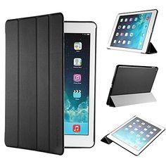 EasyAcc Schutzhülle iPad Air 2 kaufen - ipad-kaufen-test.de