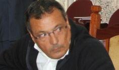 Dos detenidos en Lanzarote y Gran Canaria en la 'Operación Enredadera'.