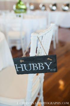 Bald Head Island, NC Wedding | J. Christina Photography | Shoals Club