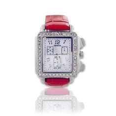 http://monetprintsgallery.com/bling-jewelry-geneva-square-deco-red-leather-strap-watch-p-18913.html