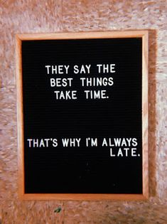 Letter board quotes Message board quotes Felt letter board Inspirational quotes Words of wisdom Me quotes - Funny Travel Quotes, Travel Humor, Felt Letter Board, Felt Letters, Word Board, Quote Board, Message Board, Board Art, Funny Letters