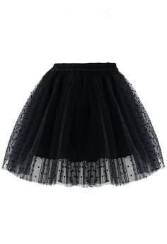 love this skirt! htt