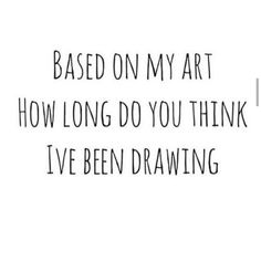 I will use my extremely amazing algebra skills to give y'all a hint: 2 months < x < 2 years Socially Awkward Penguin, 4 Panel Life, Pin Art, People Art, White Art, That Way, Lovers Art, Art Boards, My Drawings