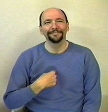 ASL Lesson 1 American Sign Language (ASL) Free ASL Lessons by Bill Vicars at http://lifeprint.com Awesome Site