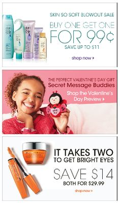 I am a new Avon Representative. If you need anything, feel free to visit my website or join me on Facebook! Im excited to get to know you and your needs!   https://www.facebook.com/nnikkileeandAvon   www.youravon.com/nnikkilee