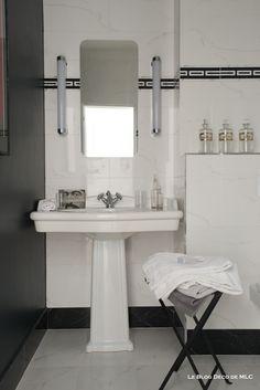 salle de bain douche litalienne slection lavabo