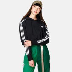 adidas Originals by Alexander Wang Supplying girls with