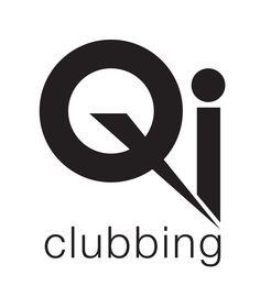 QiCommerce (+39)3939573526(+39)0307241250 Via dell'Industria, 79, 25030 Erbusco Brescia (Italia)