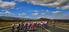 Galería de imágenes videos etapa 3 - Mijas > Málaga - La Vuelta 2015