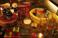 jantar_mexicano_10