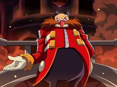 Sonic The Hedgehog, Hedgehog Movie, Silver The Hedgehog, Doctor Eggman, Hedgehog Drawing, Sonic Heroes, Pierrot, The Sonic, Character Sketches