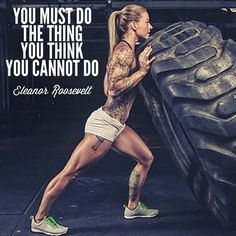 Christmas Abbott is my inspiration. I will have my toned body for Ball and our anniversary trip.