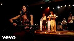 Joey+Rory - I Believe In You (Live)