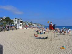 8 Things to Do in Laguna Beach with Kids | About.com Family Vacations
