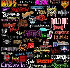 i love old music