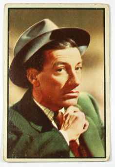 """Hoagy Carmichael's """"Stardust"""" - Lyrics by Mitchell Parish ) Big Band Leaders, Hoagy Carmichael, Old Sheet Music, Jazz Age, Old Tv Shows, Types Of Music, Popular Music, Motown, Going To Work"""