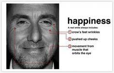 emociones, emotions  http://comoaprenderingles.com.es/