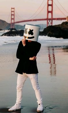 Marshmello Wallpapers - Click Image to Get More Resolution & Easly Set Wallpapers 4k Wallpaper For Mobile, Hd Wallpaper Android, Phone Screen Wallpaper, Music Wallpaper, Joker Wallpapers, Cute Cartoon Wallpapers, Marshmallow Pictures, Marshmello Wallpapers, 480x800 Wallpaper
