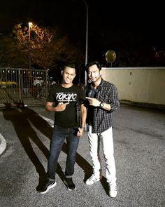 J&B BLOGSPOT: Drama Cinta Koko Coklat 2017 [Slot Samarinda TV3]
