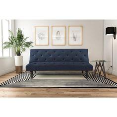 70 best sleeper sofa images rh pinterest com