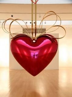 rainbow hearts photo: Hearts heart13llisallindsay.png