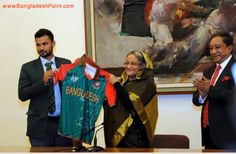 Bangladesh-Cricket-Jersey-For-ICC-World-Cup-2015