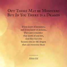 Dragon Quotes powerful quotes about dragons for all dragon lovers Dragon Quotes. Here is Dragon Quotes for you. Pretty Words, Beautiful Words, Great Quotes, Me Quotes, Qoutes, Anger Quotes, Quiet Quotes, Wisdom Quotes, Be Wolf