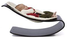 34 Best Baby Lounger Images Furniture Ideas Kids Bedroom