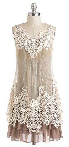 lovely lace http://rstyle.me/n/kesusn2bn