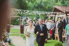 casamento-campo-marina-lomar-vestido-de-noiva-rosa-clara-voilette-graciella-starling-07
