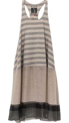 Dresses : Dress Ruanda Sargo