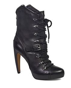 100 Best Boots With Women In Em Images Boots Women Fashion