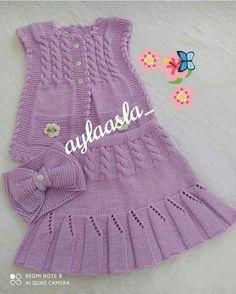 Easy Crochet Patterns, Baby Knitting Patterns, Crochet Curtains, Baby Vest, Yarn Shop, Light Jacket, Vintage Patterns, Kids Wear, Knit Crochet