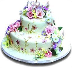 fancy cake bolo decorado Concorrência diz que papel higiênico Fancy se acha o mais luxuoso do pedaço
