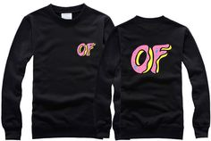 Odd Future OF Don... http://www.jakkoutthebxx.com/products/hiphop-brand-couple-christmas-sweaters-citi-trends-clothes-men-fashion-ofwgkta-gang-clothing-odd-future-hoodie-1?utm_campaign=social_autopilot&utm_source=pin&utm_medium=pin #fashionmodel  #model #fashiontrends #whatstrending  #ontrend #styleblog  #fashionmagazine #shopping