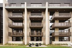 View full picture gallery of Belgravia One